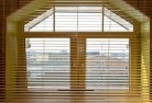 Arbuckle Blinds 1