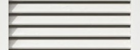 Blinds Arbuckle - Blinds Experts Australia